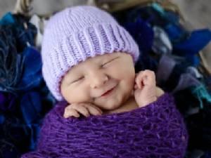 จริงหรือ! นักวิทยาศาสตร์เตือนแม่กินยาพาราเซตามอล กระทบความเป็นชายของลูก