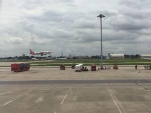 กพท.เข้มเซฟตี้สนามบิน เพิ่มเกณฑ์ออกบัตรเข้าพื้นที่หวงห้าม รับ ICAO ตรวจมาตรฐาน USAP