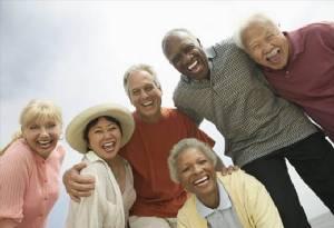 เปรียบเทียบช่วงวัยที่มีความสุขที่สุดของคนญี่ปุ่นกับต่างชาติแล้วต้องตกใจ !