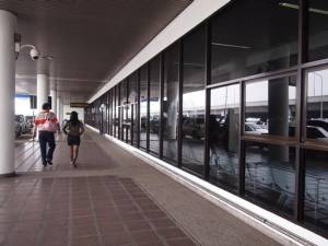 บ.ผู้ประมูลก่อสร้างอาคารจอดรถสนามบินดอนเมืองตั้งข้อสงสัยเกณฑ์คัดเลือกบอร์ด ทอท.