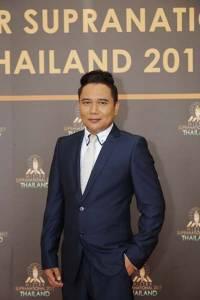 มาแล้วงานประกวดสามีแห่งชาติ  Mister Supranational Thailand ประกาศรับผู้ถือลิขสิทธิ์ประกวดทั่วประเทศ
