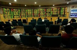 Asia Wealth คาดสัปดาห์นี้ตลาดเคลื่อนไหวในกรอบแคบ ๆ เหตุกังวลปัจจัยต่างประเทศ
