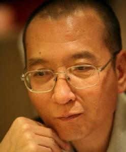จีนปล่อยตัว'หลิว เสี่ยวโป'นักเคลื่อนไหวต่อต้านรบ.ปักกิ่ง หลังพบเป็นมะเร็งระยะสุดท้าย