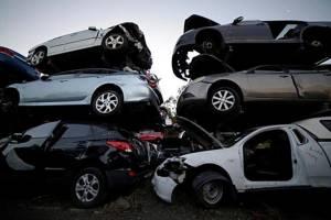 """ไอเดียสร้างสรรค์""""ทีมCSI"""" ไขอุบัติเหตุ เก็บข้อมูลยกระดับความปลอดภัยรถ"""
