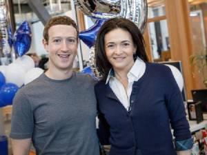 ทางการแล้ว! Facebook เฮ ผู้ใช้ทะลุ 2 พันล้านราย