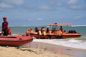 บิ๊กรัฐบาลร่วมอุทยานแห่งชาติ พร้อมรับมือผู้ประสบภัยทางทะเล