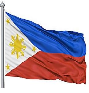 คนฟิลิปปินส์ต้องร้องเพลงชาติให้ถูกต้อง...