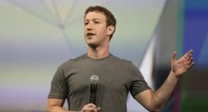 ProPublica เปิดเอกสารภายในเฟซบุ๊ก พบการจัดการ Hate Speech สุดแย่