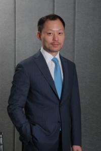 เพซ ดีเวลลอปเมนท์ ฯดึงจีนร่วมผุดโครงการใหม่