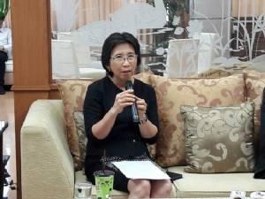 APi เตรียมจัดงานแสดงสินค้านวัตกรรมข้าวที่ตลาด อ.ต.ก. หวังช่วยโปรโมตสินค้าที่ทำจากข้าวไทย