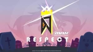 """ตำนานรัวปุ่มภาคใหม่ """"DJMAX Respect"""" วางจำหน่าย 28 ก.ค.นี้"""