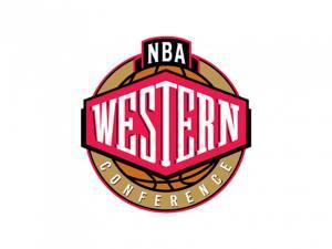 NBA สนุกแค่ฝั่งเดียว / MVP