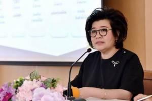 บอร์ดต่างด้าวอนุญาตต่างชาติลงทุนเดือนมิ.ย. 17 ราย นำเข้ามาลงทุน 331 ล้าน จ้างแรงงานไทย 439 คน