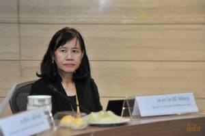 """ข่าวปนคนคนปนข่าว : ใบสั่ง """"ตระกูล ส."""" อุ้ม """"วิลาสินี"""" เข้าวิน """"ผอ.ไทยพีบีเอส"""" ปาดหน้า """"อดิศักดิ์ คนเนชั่น"""" งานนี้มีเสียวเสี่ยงคุกกันบ้างแหละ -""""ข้าราชการไทย"""" อภิสิทธิ์ชน เหนียวหนี้ค่าไฟเป็นพันล้าน มีหน้ามาหาเรื่องของบประมาณเพิ่มอีก"""