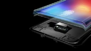 VIVO Smartphone เข้าร่วมเป็นส่วนหนึ่งในการนำเสนอเทคโนโลยีชั้นนำของอุตสาหกรรมมือถือในงาน Mobile World Congress 2017 ที่เซี่ยงไฮ้