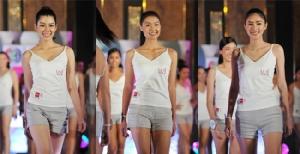 """ยลโฉม 40 สาวงามผู้เข้ารอบ """"ออน ชิชญาสุ์"""" ลั่น หวังได้นางงามจักรวาลคนที่ 3 ของไทย"""