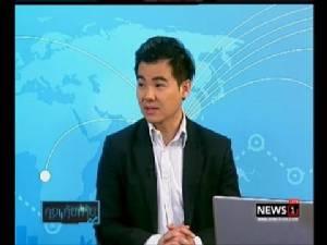 เหลียวหลัง มองอนาคตดัชนีตลาดทุนไทย