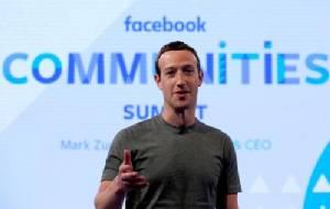 """ฮือฮา """"เจ้าพ่อเฟซบุ๊ก"""" จ่าย 1 พันล้านปอนด์ ขอซื้อ """"ไก่เดือยทอง"""""""