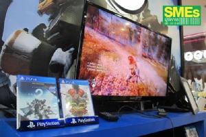 """'NADZ Project' สวรรค์เพื่อ """"เกมเมอร์"""" พลิกชีวิตหนุ่มติดเกม ทำเงินร้อยล้าน"""