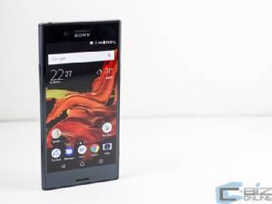 Review : Sony Xperia XZ Premium สมาร์ทโฟนครบเครื่อง เด่นทั้งจอ เสียง เน็ตเวิร์ก และกล้อง