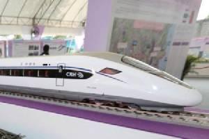 รถไฟไทย-จีน 1.79 แสนล้านฉลุย จ้างกรมทางหลวงตอกเข็ม 3.5 กม. เร่งเปิดบริการปลายปี 64