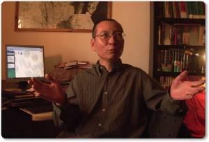 "InClip:โรงพยาบาลจีนแถลงด่วน ""หลิว เสี่ยวปัว"" ถึงขั้นอวัยวะล้มเหลว-ช็อก อ้างญาติไม่ยอมให้ใส่ท่อหายใจ"