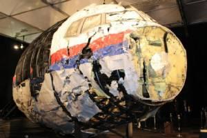 ทนายเหยื่อเที่ยวบิน MH17  ร้องขอความรับผิดชอบจากปูติน