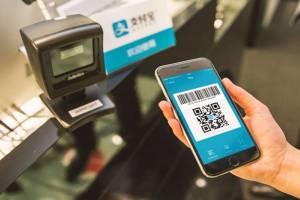 คุยกันเบาๆ ทำไม Mobile Payment ไม่ฮิตใน ฮ่องกง/ไต้หวัน เหมือนในจีน?