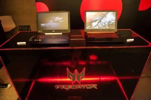 เอเซอร์เตรียมจัด Acer Day เผยแคมเปญสุดยิ่งใหญ่ ลุ้นโชคหลักล้าน!