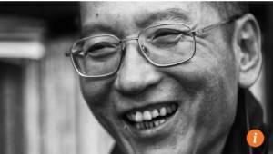 หลิว เสี่ยวปัว นักเคลื่อนไหวสิทธิมนุษยชนต่อต้านรัฐบาลจีน เสียชีวิตในวัย 61 ปี