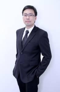 แอล เอช ฟันด์ คาดครึ่งปีหลังเงินทุนไหลเข้าตลาดหุ้นไทยเพิ่มขึ้น เตรียมเปิด IPO กองทุน LHGINCOME 17-25 ก.ค.นี้ เพิ่มทางเลือกการลงทุนในต่างประเทศ