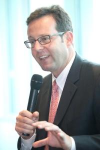 'SEAC' จับมือ 'Standford สร้างผู้นำยุค Disruptive