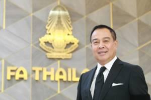 """Thailand Only  บางมุม """"ไทยลีก"""" ที่ยังไม่เป็นมืออาชีพ"""