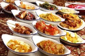 """""""Singapore Food Festival 2017"""" เอาใจสายกินกับเทศกาลอาหารนานาชาติที่ """"สิงคโปร์"""""""