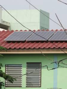 แย้มแผน AEDP ปรับปรุงใหม่ดันผลิตไฟพลังงานหมุนเวียนพุ่ง