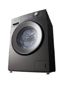 """""""เครื่องซักผ้า"""" ตลาด 1.2 หมื่นล้านแข่งดุ """"อัดแคมเปญ-ออกรุ่นใหม่"""" รับหน้าฝน"""