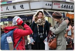 InClip : ขาชอปญี่ปุ่นมีหนาว! โตเกียวสกัดด่วน ต่างชาติชักดาบค่ารักษาพยาบาล จน รพ.แบกรับไม่ไหว