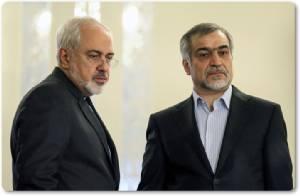 """InClip :  น้องชาย ปธน.อิหร่าน """"โรฮานี"""" ถูกหามส่งโรงพยาบาลด่วนหลังโดนจับคดีคอร์รัปชัน"""