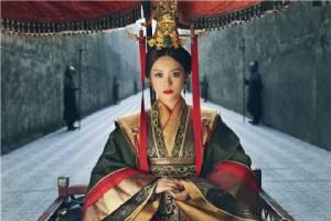เฉียด 500 ล้านบาทต่อเรื่อง!! ใครคือซูเปอร์สตาร์หญิงค่าตัวสูงสุดแห่งแผ่นดินจีน?