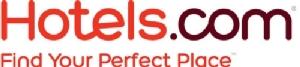 Hotels.com เผยไทยคว้าอันดับ 1 ประเทศที่ต้อนรับนักท่องเที่ยวชาวจีนดีที่สุด