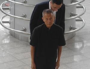 อุทธรณ์พิพากษาแก้โทษจำคุก 6 แกนนำพันธมิตรฯ คนละ 8 เดือนไม่รอลงอาญา ชุมนุมทำเนียบฯ ไล่รัฐบาลปี 51