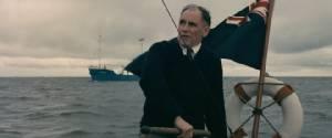 Dunkirk กวาด 100 ล้านในสัปดาห์แรก Valerian โคม่า! โอกาสเจ๊งสูงมาก