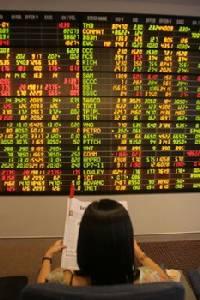 นักวิชาการ มธ.-เอดีบี มองเศรษฐกิจไทยครึ่งปีหลังดีขึ้น