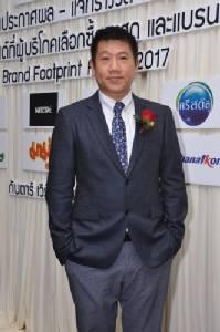 """เผยผลวิจัยสินค้า FMCG """"โคคา-โคลา"""" อันดับ 1 โลก  สินค้าไทยไต่ชั้นเทียบอินเตอร์"""