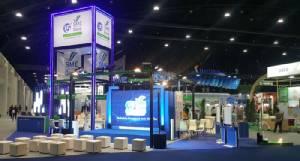 ธพว.จัดเต็ม 5 โซนบริการ SMEs ครบวงจรในงาน Thailand Industry Expo