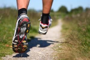 """เตือน """"นักวิ่ง"""" เตรียมร่างกายพร้อม อาจ """"หัวใจ"""" หยุดเต้นเฉียบพลัน"""