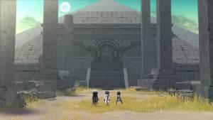 """สแควร์เอนิกส์ส่งอาร์พีจี """"Lost Sphear"""" ลงสวิตช์-PS4 ตุลาคมนี้"""