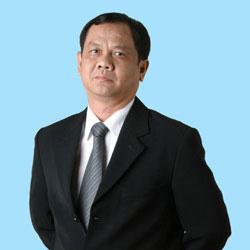 ผุดโครงการปั้นผลิตภัณฑ์แฟชั่นเอสเอ็มอีไทย เฉิดฉายเวทีโลก