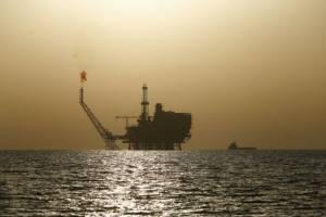 จีนเรียกร้องให้หยุดการขุดเจาะน้ำมันในทะเลจีนใต้