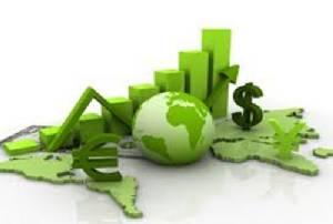 EEC: ตะวันออก...ของเศรษฐกิจไทย